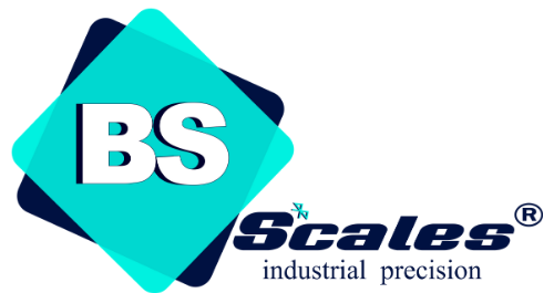 BS-SCALES